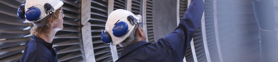 Isolationsfehler in PV Anlagen
